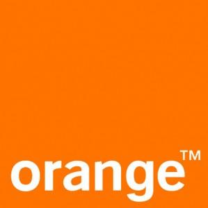 Rencontres m2m orange