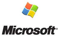 Microsoft Tunisie