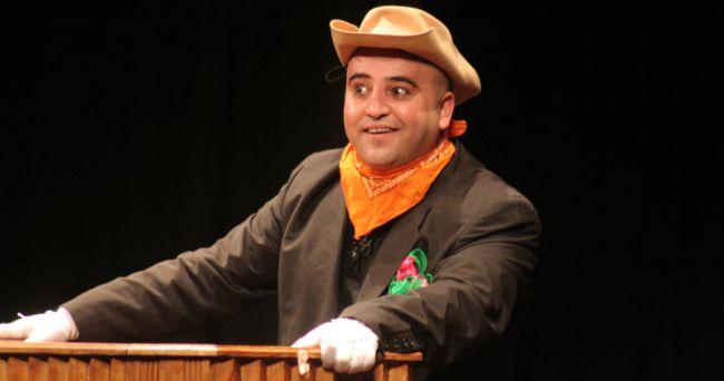 Jaâfar El Gasmi