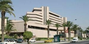 Banque Tunisie