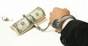 Corruption en Tunisie