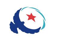 Logo Ennahdha