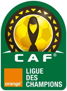Ligue des Champions d'Afrique