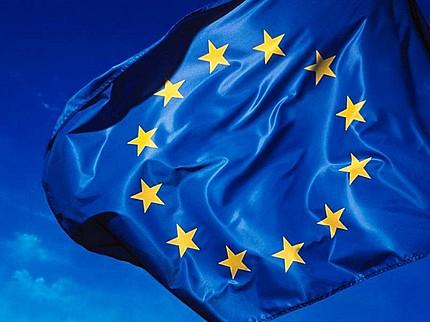 Union Européenne - Europe