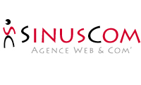 SinusCom Agency