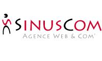 SinusCom Agency