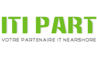 ITIpart