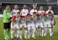 Equipe de Tunisie