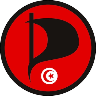Parti Pirate Tunisien
