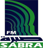 Radio Sabra FM