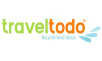Traveltodo