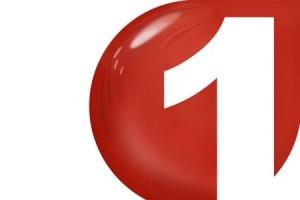 Al Wataniya - Télévision TTN 1