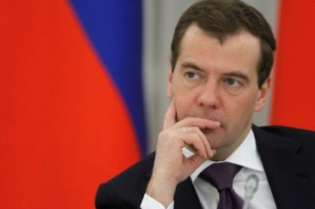 Alexandre Loukachevitch - Russie