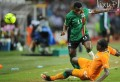 Cte d&#039;Ivoire - Zambie - CAN 2012