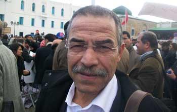 Khemaïes Ksila