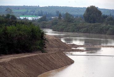 Oued Medjerda