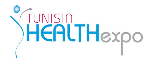 Tunisia Health Expo