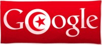 Google Doodle Tunisie