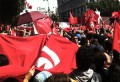 Manifestation - Tunisie 20Mars