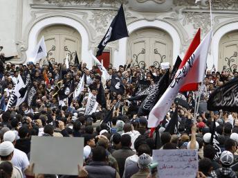 agression dimanche 25 mars 2012 - 2