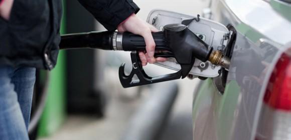 carburant - essence