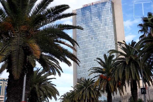 tunisie le si 232 ge du rcd sera la maison de l investisseur tixup