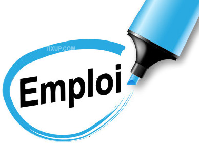 Emploi
