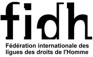 FIDH - Droits de l'Homme