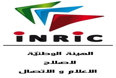 INRIC