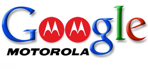Google & Motorola : Gootorola
