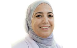 Hela Hammi