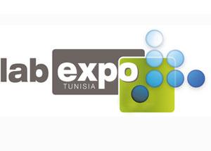Lab Expo