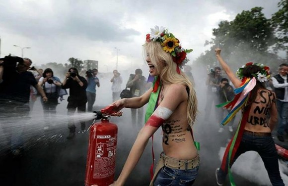 femen