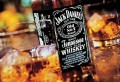 Jack Daniels - Whisky Alcool