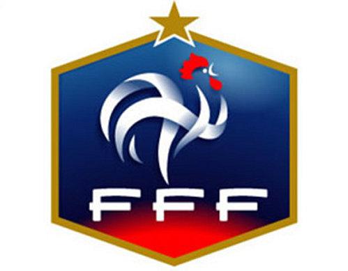Federation Française de Football - FFF