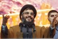 Hassan Nasrallah