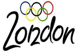 JO 2012 - London 2012