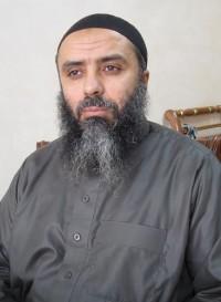 Abou Iyadh