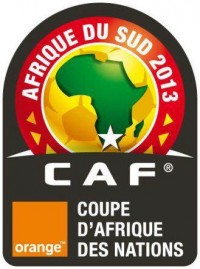 CAN 2013