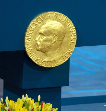 Prix Nobel