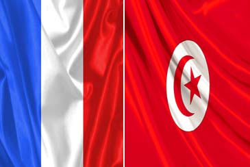 France Tunisie