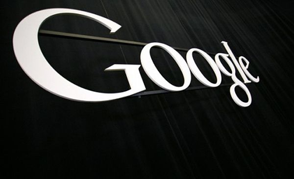 Google wide