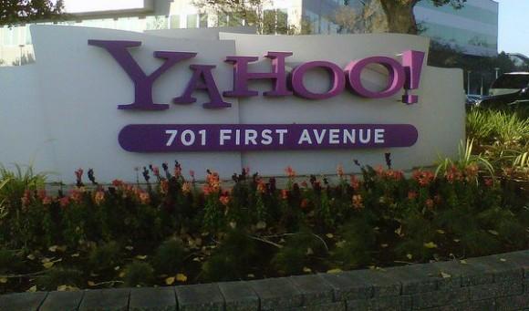 Yahoo: Près de 22 millions d'identifiants seraient volés