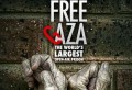 Free Gaza