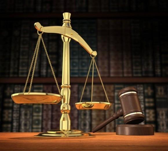 Cour de Justice