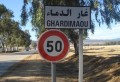 Ghardimaou