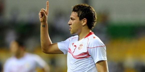 Youssef M'sakni