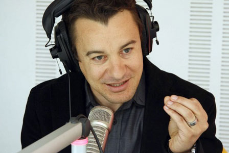 Sami Fehri