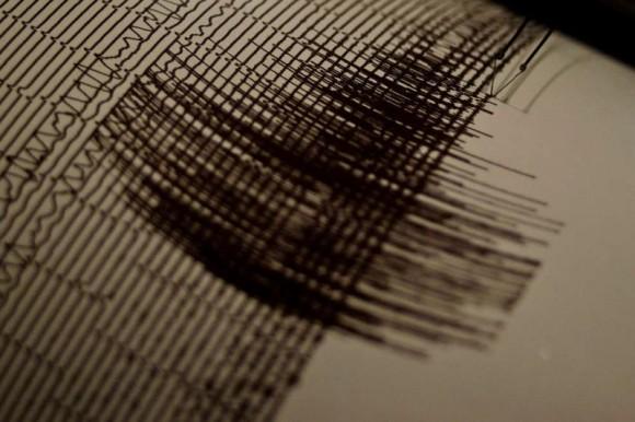 Deux secousses séismiques frappent Sidi Bouzid