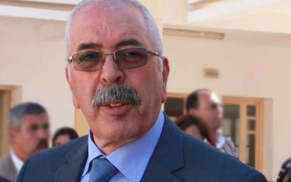 Abdellatif Abid